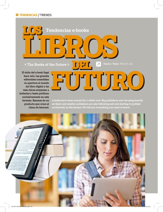 AA-057-056-060-EBooks.indd