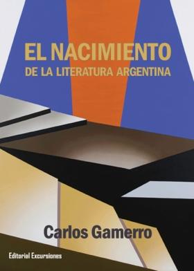 TAPA-GAMERRO-L