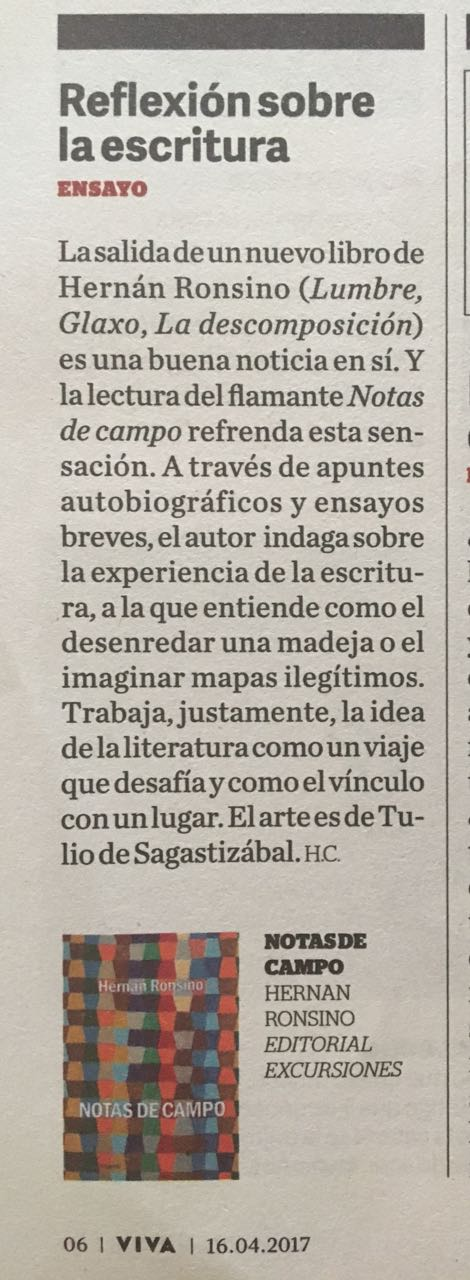 2017-04-16, Revista Viva 2
