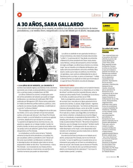 2018-06-03, Brando.jpg