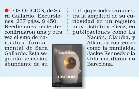 2018-09-08, Noticias.jpg